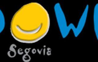 DOWNSegovialogoweb
