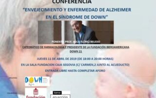 Dowm_envejecimiento y alzeimerl_cartel