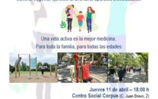 ParquesActivos_cartel