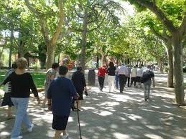 Parques_grupo