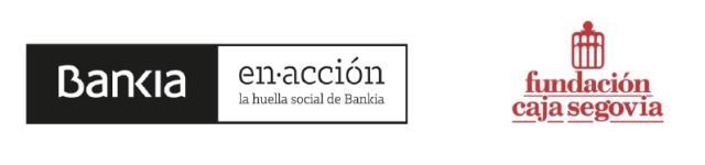 Logo_Bankia-enaccion_Fundacion_Web