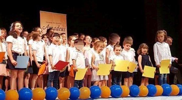Escolania_grupo