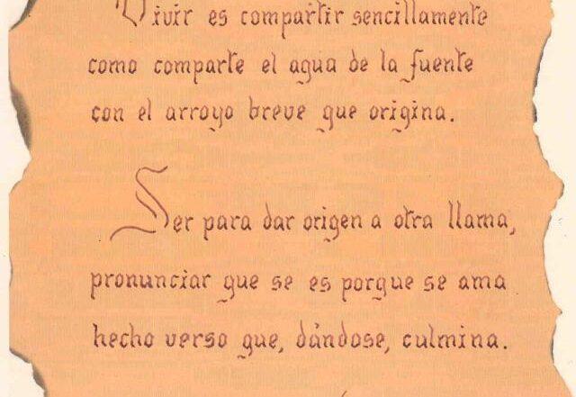 RafaelMatesanz-Poema_web