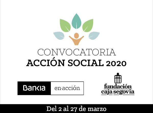 600x450_AccionSocial2020_convocatoria-fechas_logo