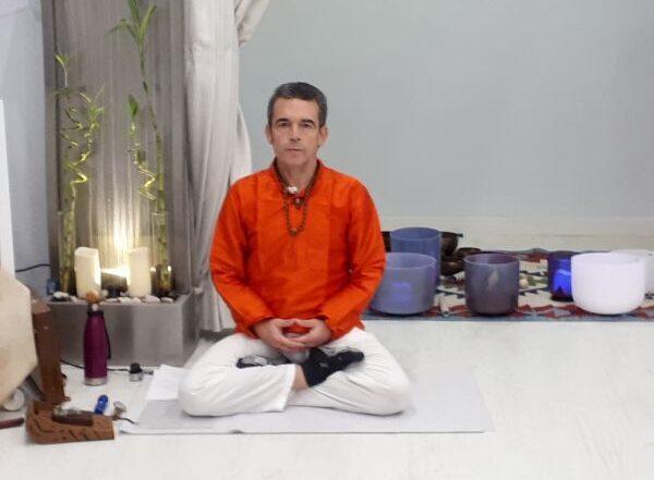 Meditacion_AngelGracia