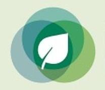 Ayudas Medioambiente_logo_recorte