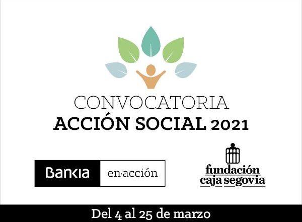 Logo_convocatoria ayudas 2021